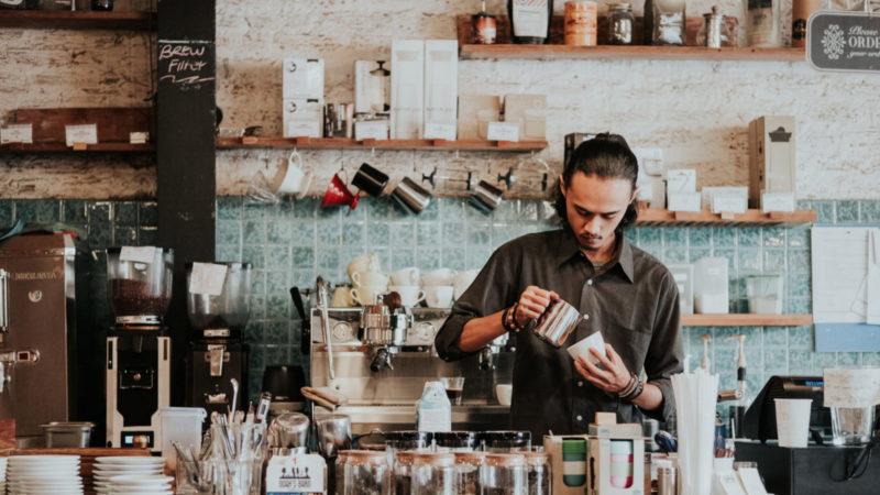 Pourquoi acheter son café chez un torréfacteur ?