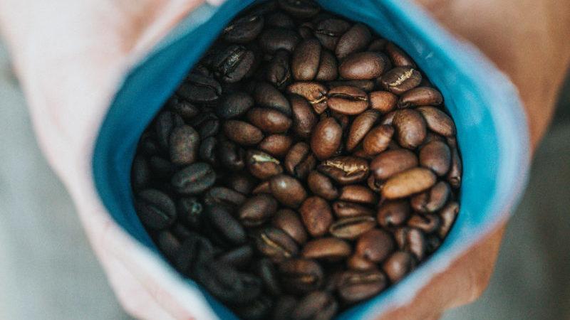 Comment bien conserver le café ?